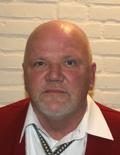 Henk Aalbers