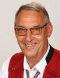 Gerard Vonk