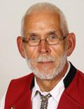 Gerrit Borninkhof