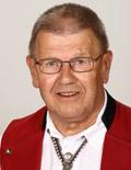Henk Hoftijzer
