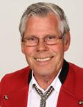 Jan Tiemessen
