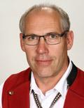 Nico Essink