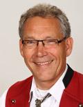 Theo Dekkers