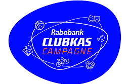 Rabobank Clubactie 2017
