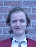 Erwin Jansen