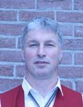 Peter Vels
